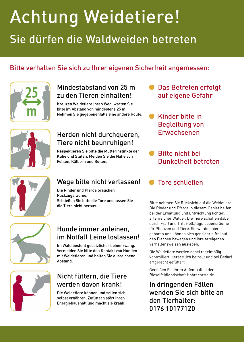 Achtung_Weidetiere