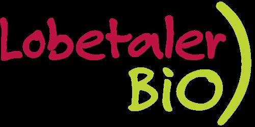 Lobe_Logo_pos_RGB
