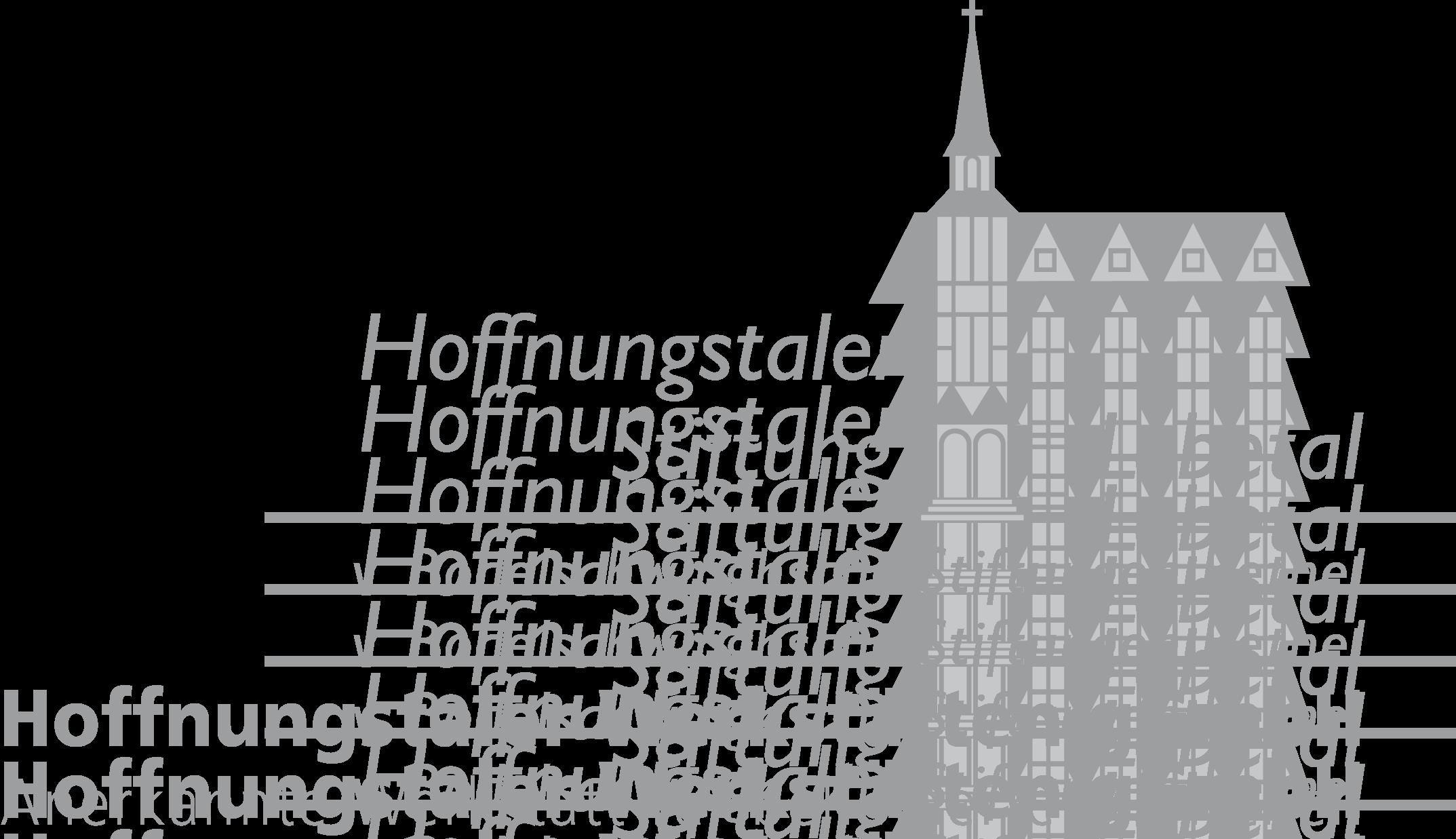 LogoStiftungHoffWerk