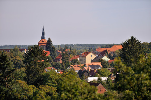 Blick_über_Biesenthal