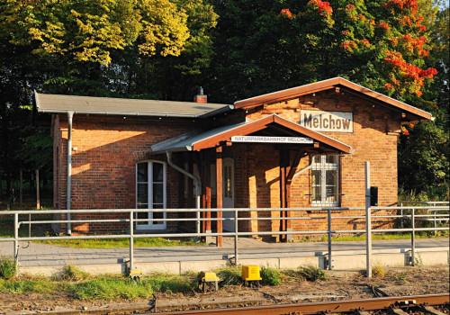 Naturparkbahnhof_Melchow