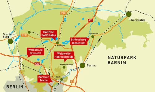Naturpark_Barnim_Schmitzreljagd_CS5_1